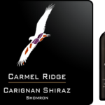 carmel-ridge-red 2011 shomron